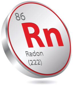 radon inspections dedham